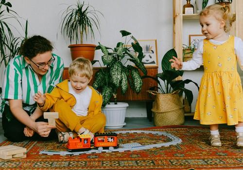 Kā mammai ikdienā saglabāt mieru? 12 ieteikumi