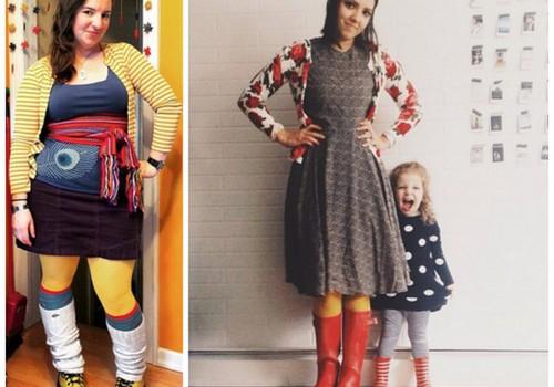 MK Eksperiments: Tu - modele, Tavs bērns - stilists. Piedalies un laimē!