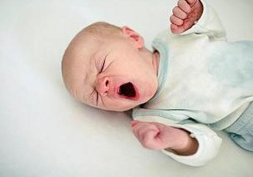 Pastāsti par sava bērniņa pirmo dienu šajā pasaulē!