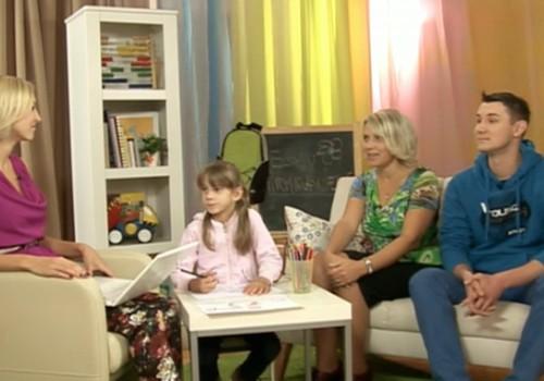 Samantas mamma: SEB apdrošināšana kā drošības spilvens