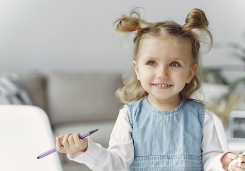 Aicina vecākus pārskatīt bērnu reģistrācijas pieteikumus Rīgas pašvaldības bērnudārzos