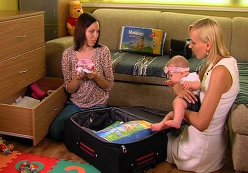 30.06.2013.Tv3: pošamies ceļojumam, gatavojam kokteiļus un mācām bērnus mājās