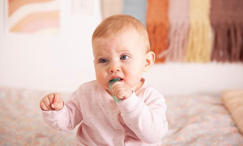 Konkurss: Laimē produktus zobiņu kopšanai un bezmaksas higiēnu!