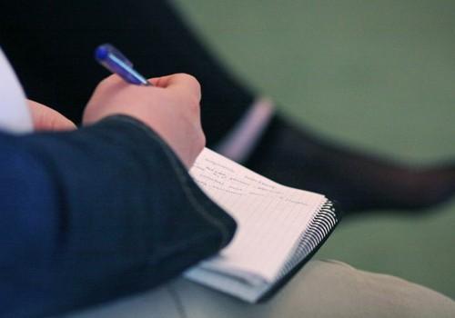 Aicinājums Tiesībsargam: veselības mācības nepieciešamība visiem bērniem un jauniešiem
