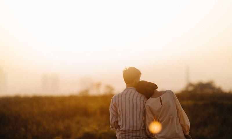 Komentāru KONKURSS: Kuras ir jūsu iecienītākās randiņu vietas?