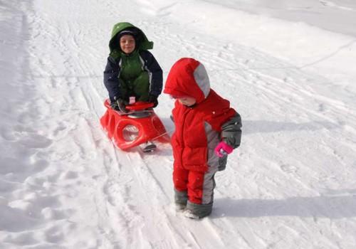 Vērtīgi padomi, sākoties aukstajai sezonai