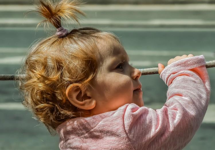 Kad bērns, lai panāktu savu, izmanto savdabīgu psiholoģisko teroru