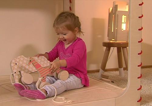 19.10.2014.TV3: droša piesaiste dvīnīšiem, sirdspuksti gaidību laikā, droša vide bērniem