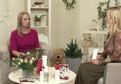 ONLINE TV 12.decembra VIDEOieraksts