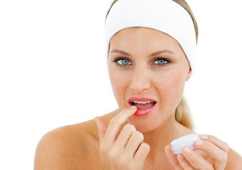 Aukstumpumpas – kā tās ārstēt?