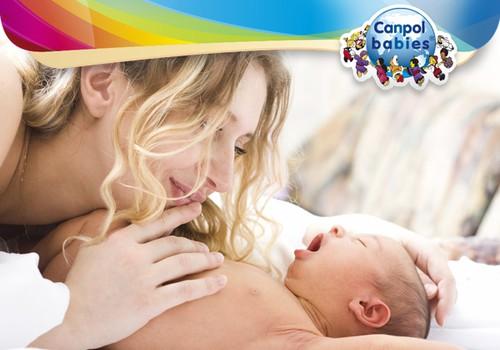 VIKTORĪNA: Vai Canpol Babies sortimentā ir stikla pudelītes?