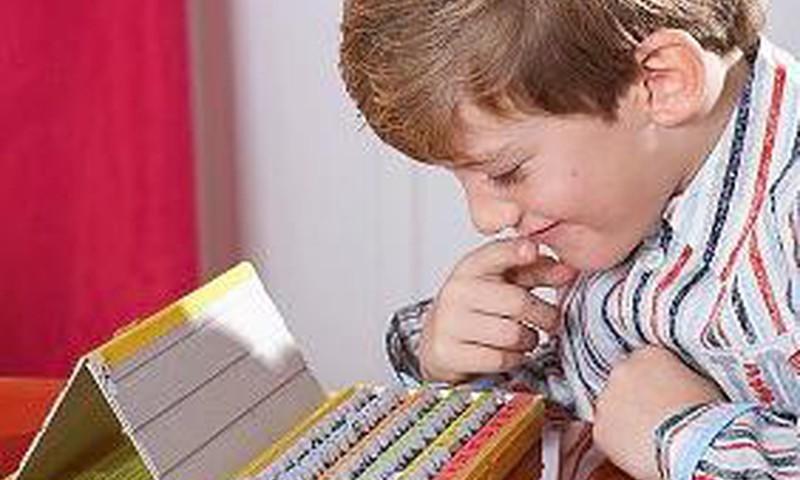 Pētījums: Latvijā relatīvi maz pamatskolēnu ar labiem un izciliem sasniegumiem