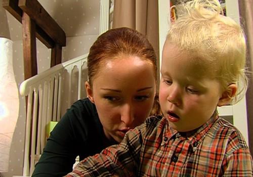 20.10.2013. Tv3: slingu siešana, mazuļa pirkstiņu attīstība un placentas izmantošana pēc dzemdībām