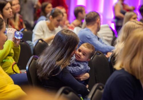 Simtgades Māmiņu kongresa 24. novembra VIDEOieraksti