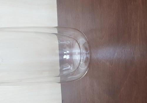 Nr.5. Gaidošā glāze