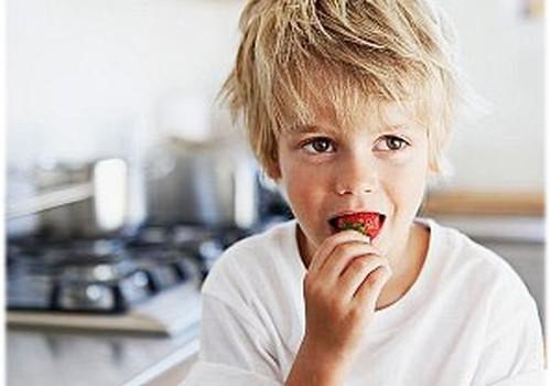 10 ieteikumi, kad bērns paliek mājās viens pats..