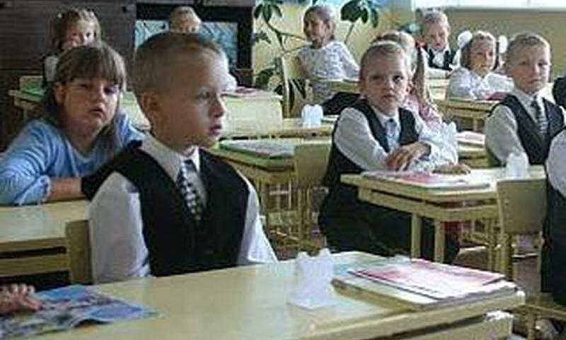 Var pieteikties pabalstiem skolas piederumu iegādei un brīvpusdienām