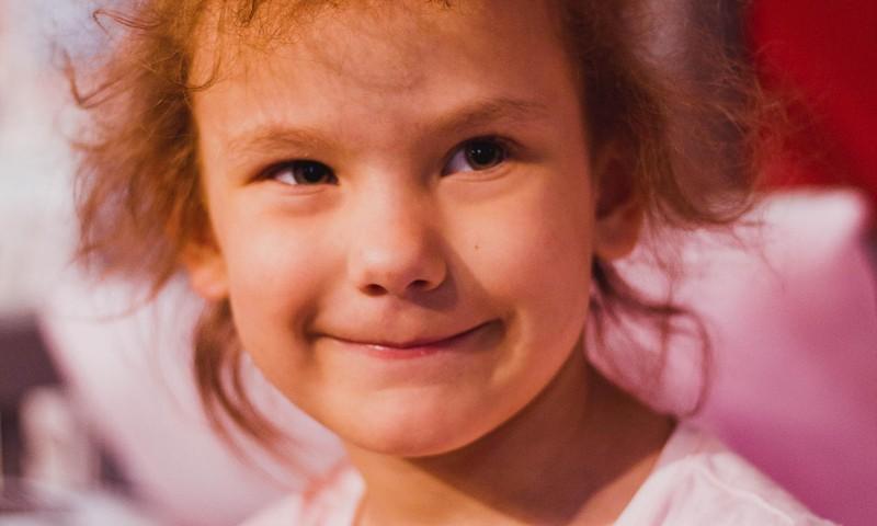 Bērnudārza dienasgrāmata: Svarīgi, kurš no rītiem modina...