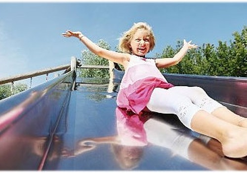 Kad pārbaudīt bērnu uzmanības deficīta un hiperaktivitātes sindromam?