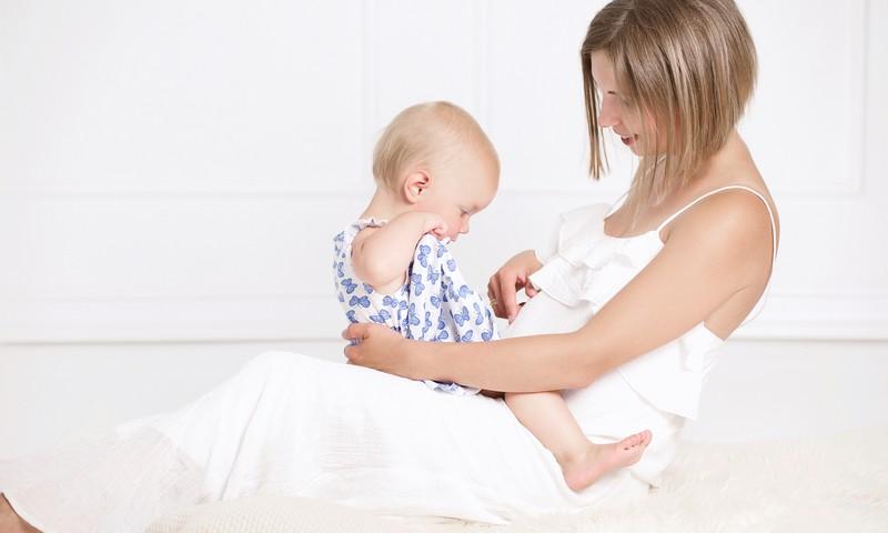 Kāpēc jāapmeklē topošo vecāku jeb dzemdību sagatavošanas kursi?