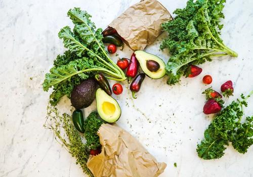 Beigt ēst stilīgi un sākt ēst normāli. Ksenija Adriajanova par veselīga uztura tendencēm