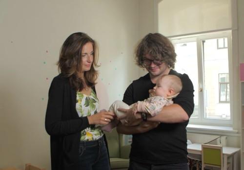 Superbēbis 2020: Kāju vēnu veselība