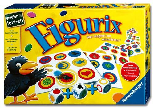 6 galda spēles, kuras spēlēt ar trīsgadnieku – no tām vismaz divās viņš tevi pieveiks biežāk kā tu viņu!