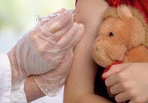 Vakcinācija – ko par to saka homeopātija?