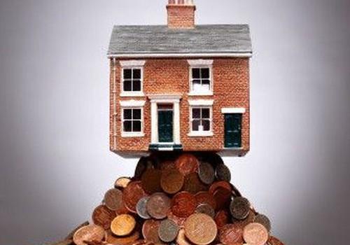 Mājokļa cenu kāpumu prognozē gados jaunāki cilvēki