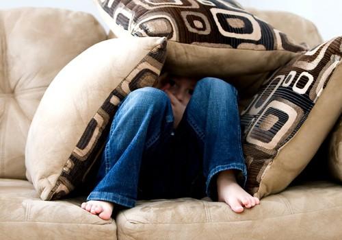 Kāpēc bērni slimo? Skaidro speciālists