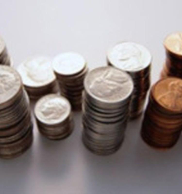 Diena: Būs sociālās iemaksas griesti