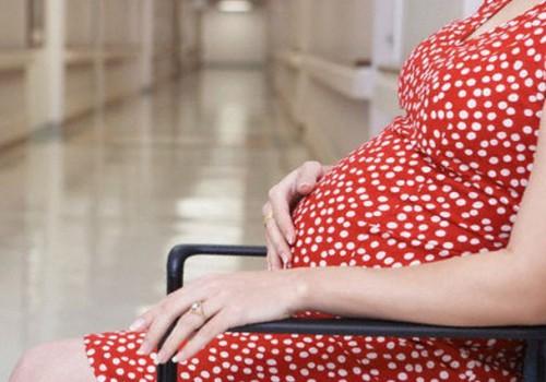 Bērnu slimnīcas glābējsilītē šorīt ielikts mazulis