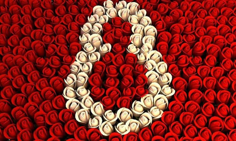 APSVEICAM Sieviešu dienā!