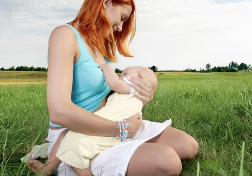 Vecāku aptauja par bērnu vakcināciju pret ērču encefalītu un M sarakstu