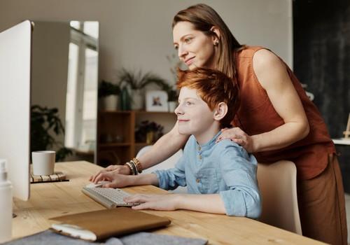 Mācības, darbs un atpūta = ģimene!