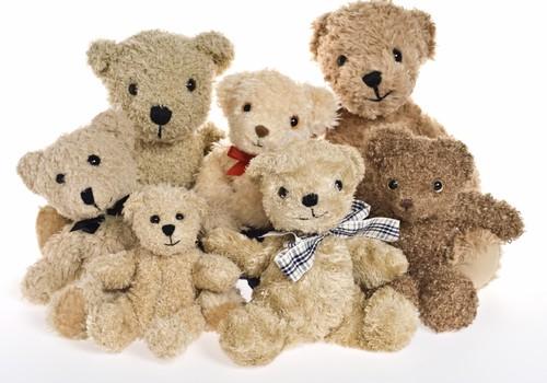 Audzinām dvīnīšus: Rotaļlietas, apģērbs, individualitāte