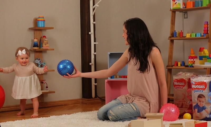 10 virzieni, kā ar rotaļāšanos bērni kļūst gudrāki