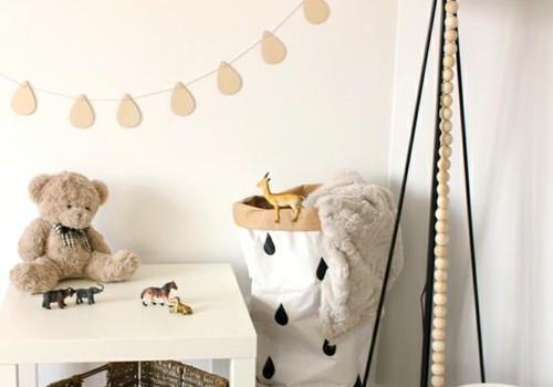 Mammu Bizness: Meklē virtenes, dekorus, džemperus, gultas veļas, organiskās kokvilnas bikses un apavus? Baby. MORE palīdzēs!
