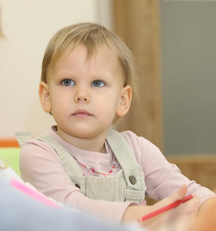 Piedalies aptaujā par bērnudārziem un laimē balvas!