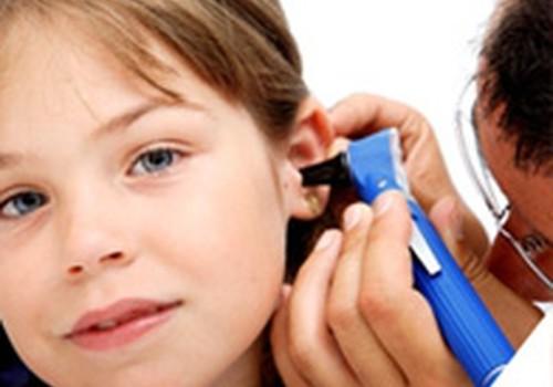 Pazīmes, kas liecina, ka bērnam ir dzirdes traucējumi