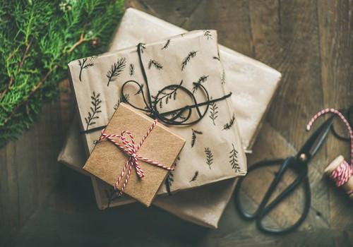 Ziemassvētku dāvanu ceļvedis: Idejas dāvanām 7 - 10 gadus veciem bērniem