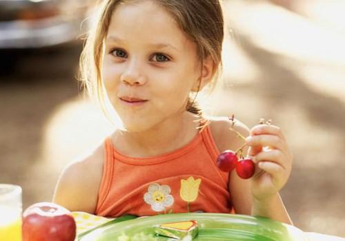 VAJADZĪGS TAVS viedoklis: Rīgas ēdināšanas uzņēmumu piedāvājums pirmsskolas vecuma bērniem