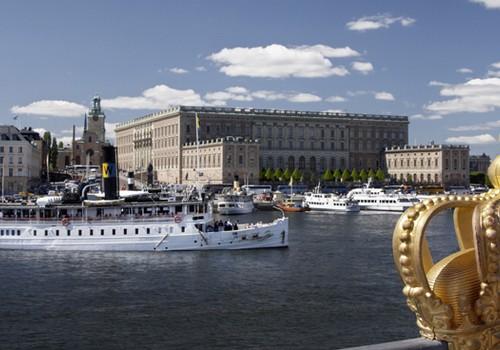 Jau pēc nedēļas braucam Māmiņdienas kruīzā uz Stokholmu.