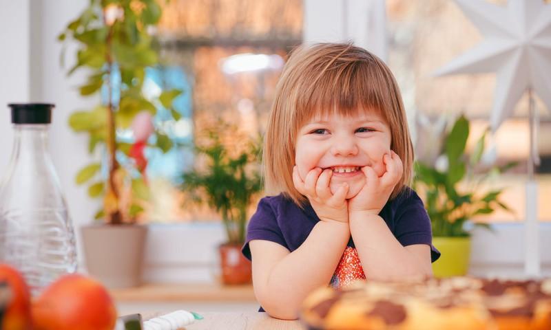#PaliecMājās: 4 rotaļas bērniem vecumā no 3 līdz 6 gadiem uzmanības trenēšanai
