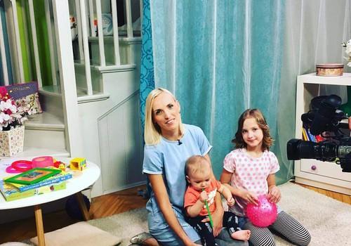 TV FILMĒŠANĀS: Meklējam mazuļus studijas filmēšanai RĪT! Pēdējā šajā sezonā!