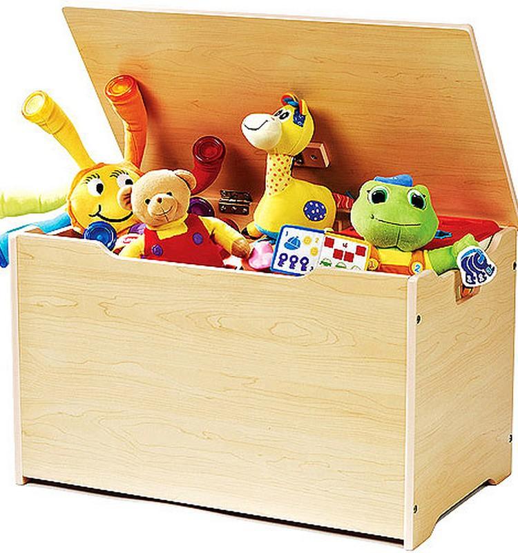 Kas ir viengadnieka mantu kastē?!