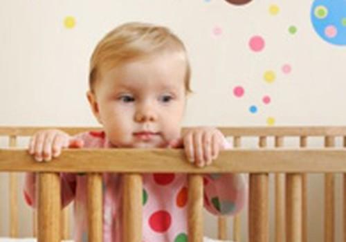 Parūpējies par bērna drošību! 1.daļa