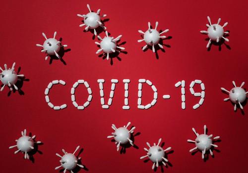 Turpmāk Covid-19 analīzes bez maksas varēs veikt ikviens