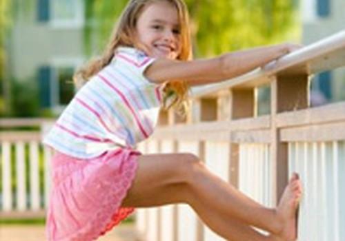 Bērni ir un paliek bērni. Kurš gan ir izaudzis bez puniem?