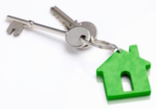 Uzdod savu jautājumu par mājokļu cenām!
